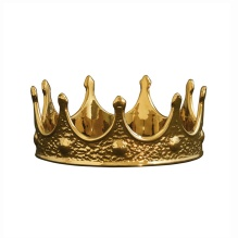 Gold crown.jpg